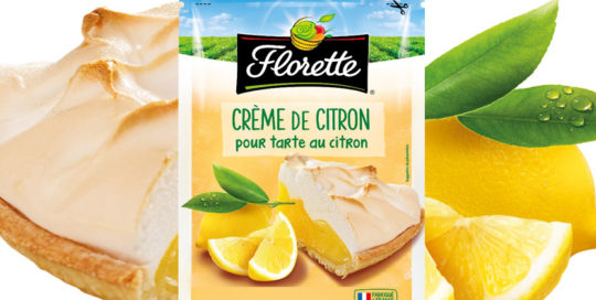 client_encart_florette